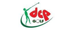 DC Pacific Golf Company Limited