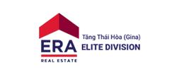 houses.com.vn