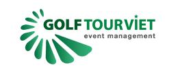 Du lịch GolfTourViet