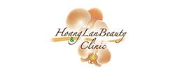 Hoàng Lan Beauty & Clinic