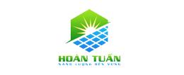 Công Ty TNHH TMDV & Kỹ thuật Hoàn Tuấn