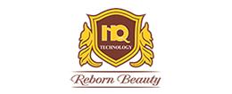 Công ty CP kinh doanh & phát triển công nghệ HQ