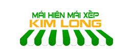 Mái Hiên Kim Long