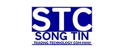 Công Ty TNHH TM Kỹ Thuật Song Tín