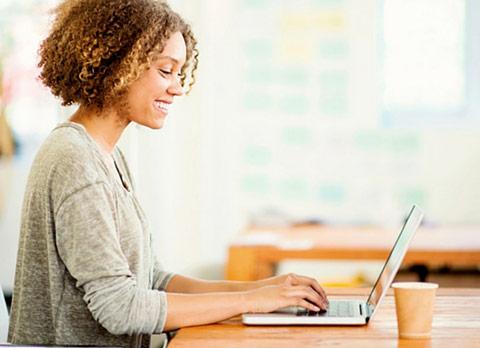 10 câu hỏi nên trả lời trước khi thực hiện công việc kinh doanh
