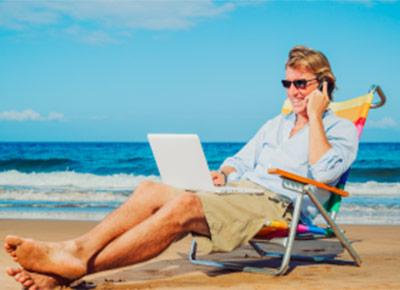 4 cách tăng doanh số nhiều hơn từ website của bạn