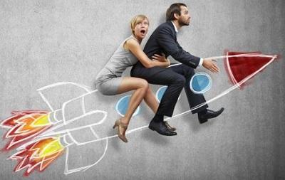 Khởi nghiệp trẻ cần làm gì để xây dựng thương hiệu?