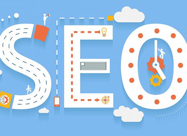 Chia sẽ kinh nghiệm SEO website bán hàng từ A - Z
