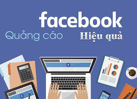 Kinh nghiệm chạy quảng cáo Faceboook hiệu quả nhất 2019