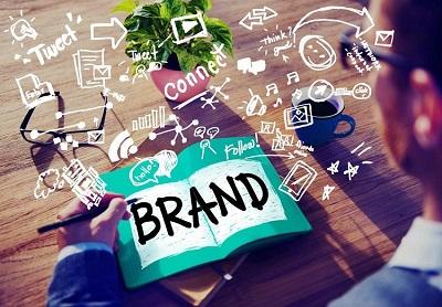Thương hiệu doanh nghiệp: Nhầm lẫn nhỏ - hệ lụy to