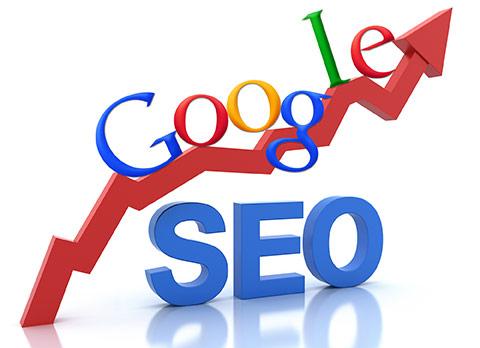 Bài viết chuẩn SEO là gì? Mẹo tăng TOP nhanh trên công cụ tìm kiếm?